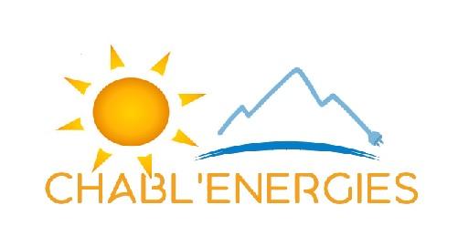 Chabl'Energies